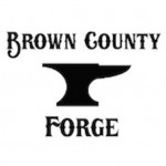 Brown County Forge - Contact