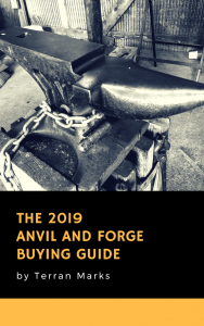 2019 Anvil and Forge Buying Guide