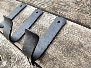 Black Hooks - Brown County Forge 4